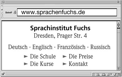 Goethe Zertifikat A1 Lesen