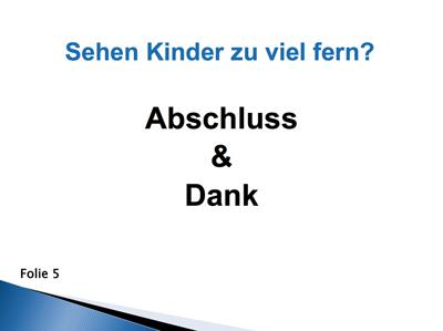 Goethe Zertifikat B1 Modellsatz Sprechen