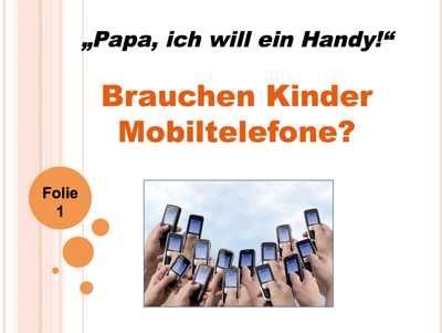 B1 pdf gemeinsam etwas planen beispiel Deutsch B1/A2