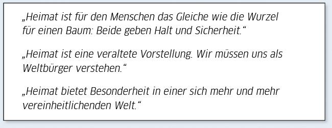 Goethe Zertifikat C2 Sprechen